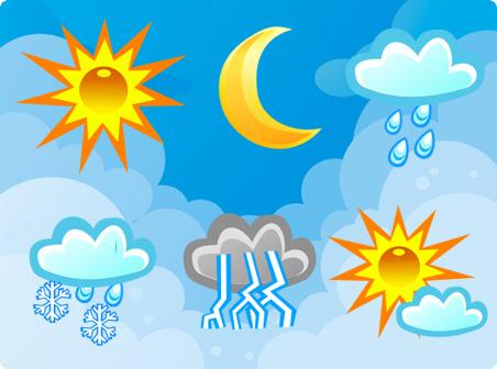 Погода в луговом ровенского района саратовской об